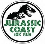 Jurassic Coast 10k